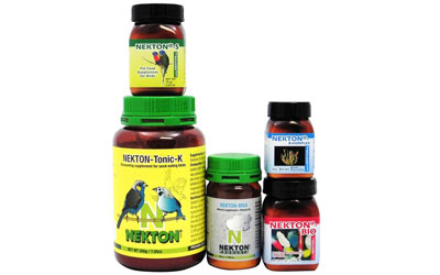 Supplement-medicine-for-birds-in-kolkata