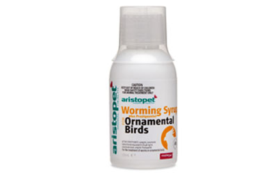 aristopet-medicine-for-birds-in-india