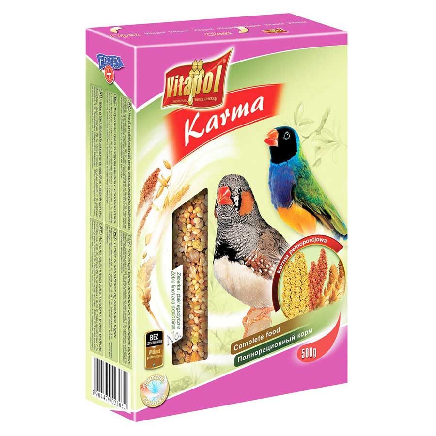 versele-laga-bird-food-in-india